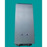 中央臭氧水处理器310857