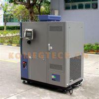 广东科明(komeg.cn),恒温恒湿试验箱,小型恒温恒湿试验箱