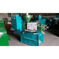 单相电榨油机厂家、直销单相电榨油机、恒通机械