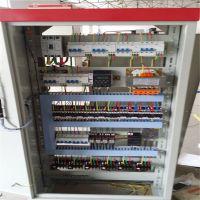 天津卓智 生产 KYN高压移开式开关柜 高压电器开关柜 厂家