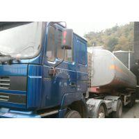 桂林氨水供应 来宾氨水价格 南宁氨水销售