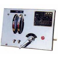 JSXGN-12箱式柜机械联锁机构
