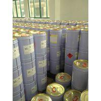 XH-60W /K75W铝箔蒸煮型聚氨酯干式复合胶粘剂