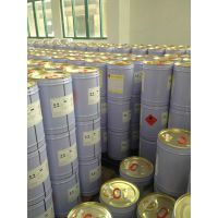 XH-50G/K50铝箔等刚性材料的复合胶粘剂