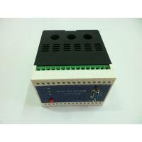 供应苍马牌MJ500系列电动机保护测控装置、电动机保护器、马达控制器