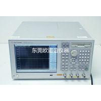 出售E5070B-E5070B网络分析仪