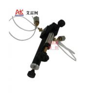 便携式压力泵手持式高精度压力源微压泵仪表校验器