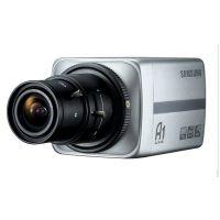 供应三星25倍摄像机|三星监控|SCB-2001P|三星监控代理