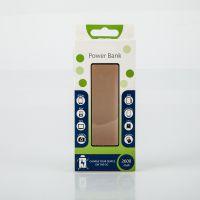 厂家直销彩盒 pvc开窗纸盒开窗折盒纸盒定制生产厂家环保白卡纸盒