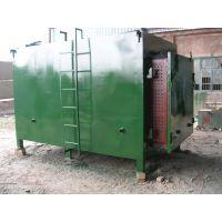 供应椰壳炭化炉