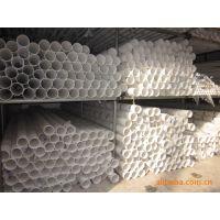 供应厂家直销国标品牌辉利达PVC排水管