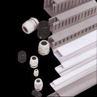 大量供应 高品质PG接头、防水接头