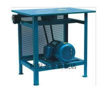 厂家直销木工台锯电锯圆盘锯木机推台锯家用裁板机简易电切锯特价