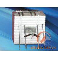供应节能材料高铝型硅酸铝纤维模块 施工设计