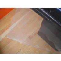 1MM厚透明PVC塑料片