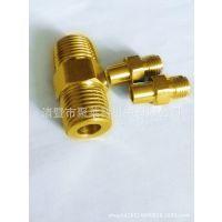 厂价供应 不锈钢水暖配件 4分 对丝接头 对丝接头 G1/2外丝 直接
