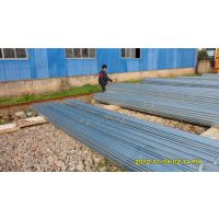 热镀锌钢管dn25、大量批发镀锌管、《宏磊免费配送》、