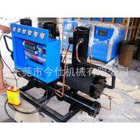 加工东莞深圳挤出机专用螺杆冷水机10HP-50HP欢迎来电咨询