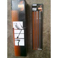 专业供应高档油锯锉 链锯锉 电锯链条锉刀3.0MM-5.5MM