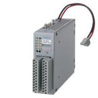 西门子接口模块6ES7463-2AA00-0AA0