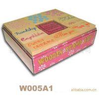韩国文具供应木头印章 纸盒套装 儿童玩具 手工DIY木头印章