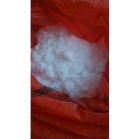 供应菲斯达水泥硬化剂----水泥地起灰起砂处理剂---混凝土固化剂--地面不起灰不起砂
