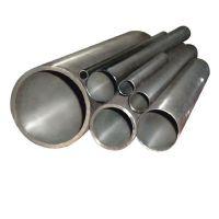 现货供应宝钢304不锈钢管 不锈钢厚壁管  工业用管