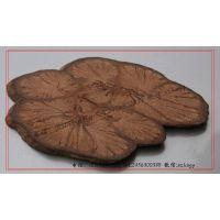 工艺木制品 工艺木质产品 木质工艺品 木制工艺品厂家订做