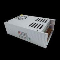 12V 700W大功率开关电源12V 58A工业设备安防监控设备电源厂家