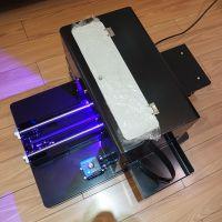 瑞丰彩热销平板UV万能打印机多功能一体打印机