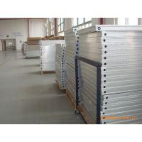 分离式太阳能热水器、壁挂式太阳能热水器