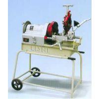 QT4-DI 电动切管套丝机