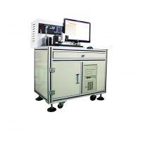 铣刀检测机,镗刀锣刀车刀外径检测设备,鼎泰JC100测量仪器