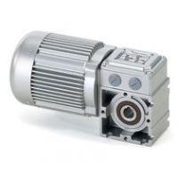 美国automationdirect 50MXL025PP