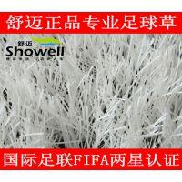 格禾地毯25mm舒迈白色草幼儿园专用彩虹人造草坪 人工草地超鲜艳