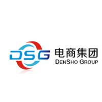 深圳市电商贸易有限公司