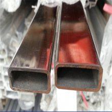供应304不锈钢工业管方管25*25*2.0,价格多少!