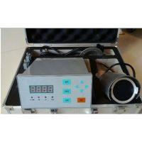 思普特现货促销 磨音测量仪 型号:LM61-SHZ-7