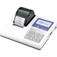 日本AND天平打印机微型打印机AD-8121B
