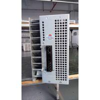 深力源JH-SM22010-TF直流屏充电模块