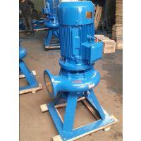 QW潜水排污泵、梧州排污泵、广州中开泵业