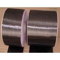 郑州碳纤维布粘合剂河南碳纤维布厂家及价格