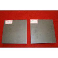 供应美国肯纳钨钢CD-KR887 高硬度硬质合金板 精磨钨钢圆棒