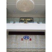 宏基烘干机厂家/山西太原网带式烘干机设备价格