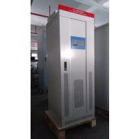 粤兴65KWEPS电源-75KWEPS应急电源|120分钟EPS备用电源箱
