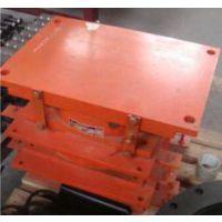 球型支座|QZ支座各项转动性能一致,适用于宽桥、曲线桥