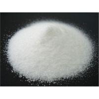 食品级乙基麦芽酚生产厂家