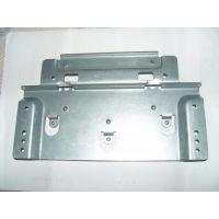 高锌层镀锌卷板DC51D Z275克 家电面板专用材料 0.8 1.0
