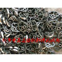 纺织机械配件斜纹通用6102踏盘零部件