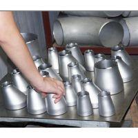 国标对焊异径管大小头、晋中异径管大小头、润凯管道
